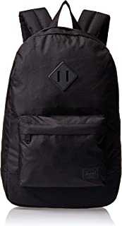 Herschel Unisex Heritage Mid-volume Light Heritage Mid-volume Light Backpack