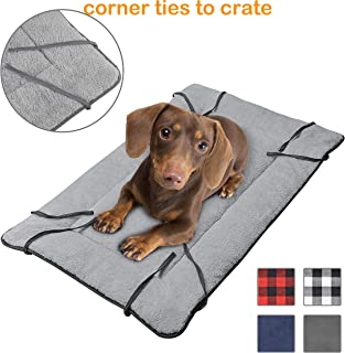 Best pet bed cushions Reviews
