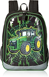 Boys' Backpack
