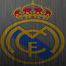 Real Madrid Fans Puzzle