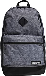Best adidas classic 3s 2 backpack Reviews