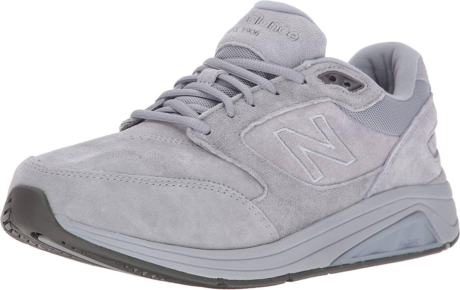 New Balance Men's MW928V2 Walking shoes