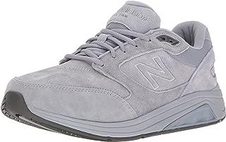 Men's MW928V2 Walking Shoe-M
