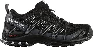 XA Pro 3D Mens Trail Running Shoes