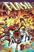 Flash by Mark Waid Book Four (The Flash (1987-2009))