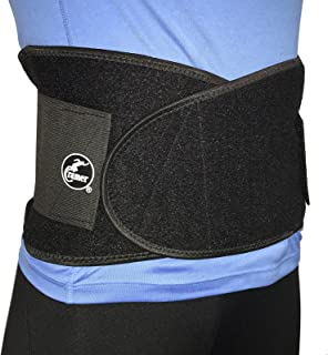 Best back support compression shorts Reviews