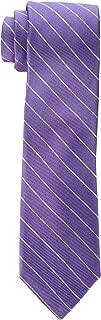 Calvin Klein 卡尔文·克莱恩 男式 条纹领带