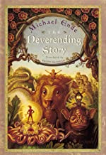 Best the neverending story ebook Reviews