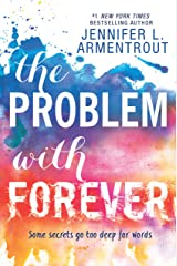 The Problem With Forever Kindle Edition