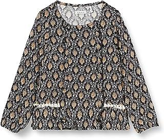 IKKS Junior Blusas para Bebés