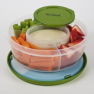 Best chilled food storage Reviews