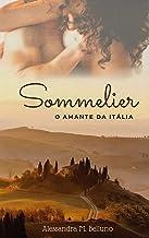 Sommelier: O Amante da Itália