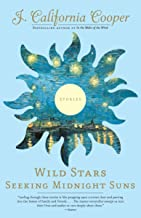Wild Stars Seeking Midnight Suns