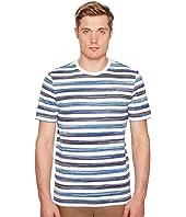 Missoni - Jersey Sfumato T-Shirt
