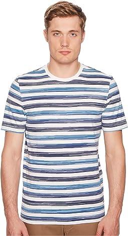 Jersey Sfumato T-Shirt