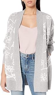 Desigual Women's Thin Gauge Jacket