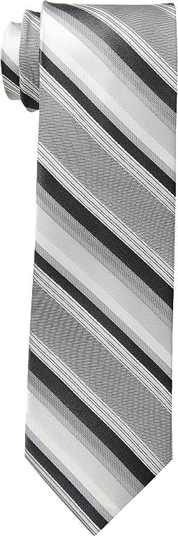 Carnivale Stripe