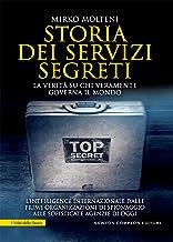 Permalink to Storia dei servizi segreti PDF