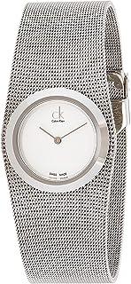 Calvin Klein Women's Watches, K3T23126