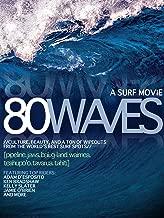 80 Waves