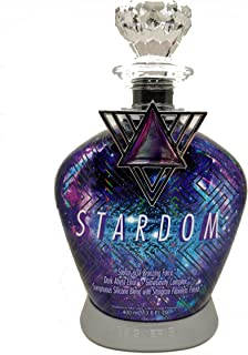 Best stardom tanning lotion for sale Reviews