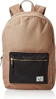 Herschel unisex-adult Settlement Backpack