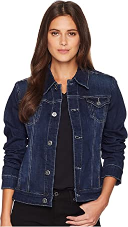 Rupert Denim Jacket