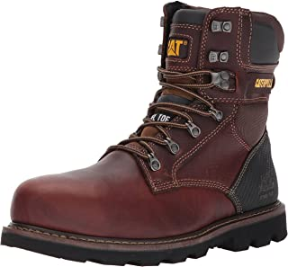 Men's Indiana 2.0 ST/Brown Industrial & Construction Shoe