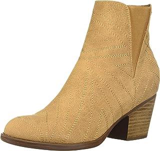 Roxy Randall Boot womens Fashion Boot