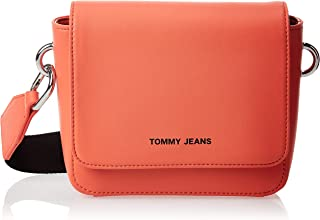 Tommy Hilfiger Crossbody for Women-Pink
