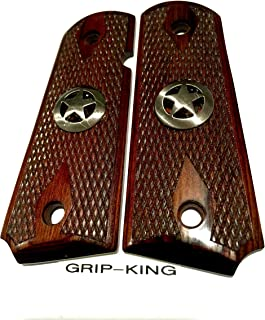 Best springfield emp grips for sale Reviews