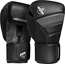 Best hayabusa tokushu gloves Reviews