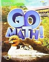 Best go math grade 2 chapter 4 Reviews