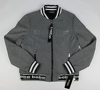 bliss women's clothing