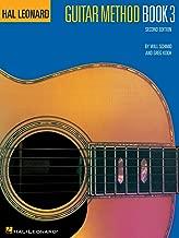 Best hal leonard guitar method book 3 Reviews