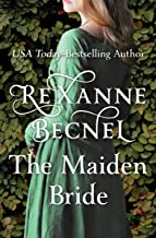 Best the maiden bride Reviews