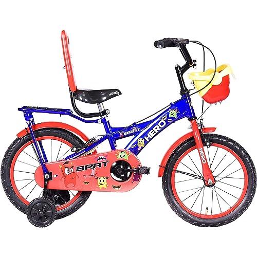 WHEEL UP New Design Rotating Bike Mount Clamp Clip Double Holder Flashlight Lamp