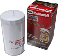 Best find oil filter Reviews