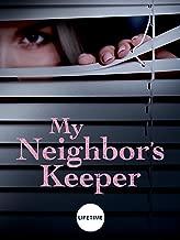 My Neighbor's Keeper