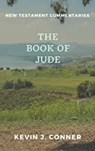 The Book of Jude: An Exposition