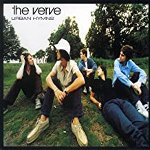 the verve the rolling people