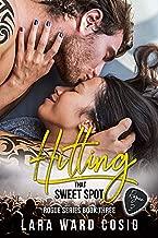 Best hitting the sweet spot book Reviews