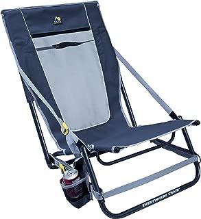 GCI Outdoor Everywhere Portable Hillside Chair