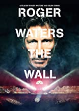Roger Waters Father