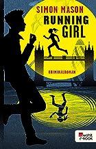 Running Girl (Garvie Smith 1) (German Edition)