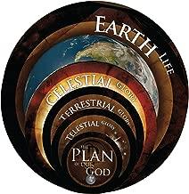 missionary plan of salvation