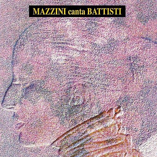 mp3 mina mazzini