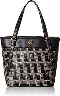 a3ef0b4bd5cf Amazon.ca: Anne Klein: Luggage & Bags