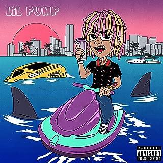 Lil Pump [Explicit]