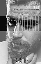 表紙: Noah (English Edition) | Cara Dee